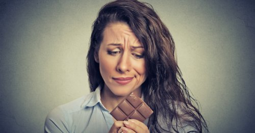 How to beat emotional eating
