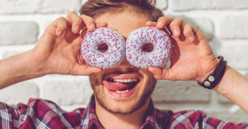 3 Simple tips to reduce sugar